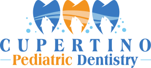 Cupertino Pediatric Dentistry